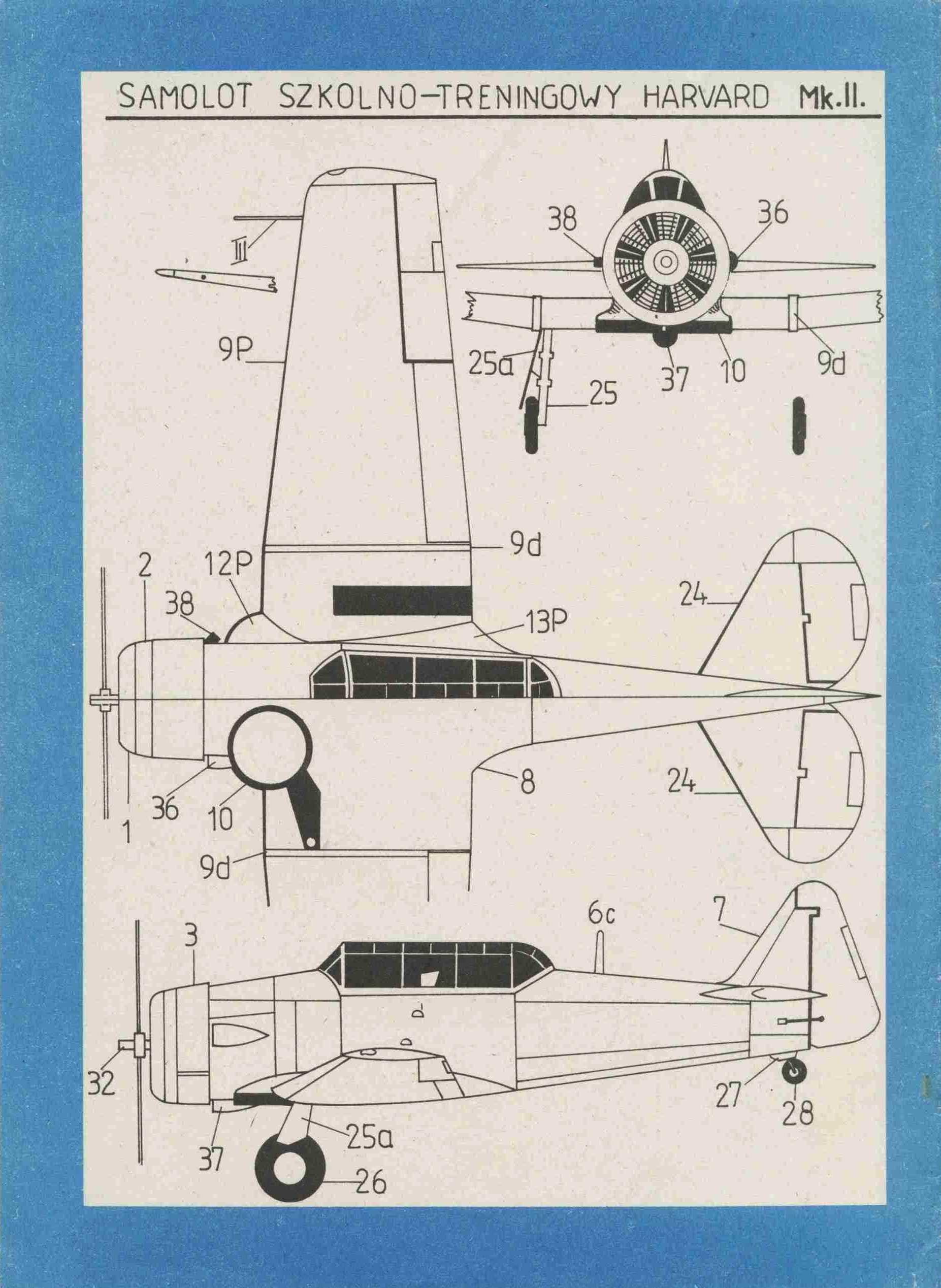 Как сделать аэроплан своими руками для 1 человека
